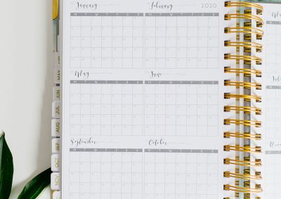 lifestyled-planner-daily-luxury-journal-diary-geo-geometric-gold-bind-3