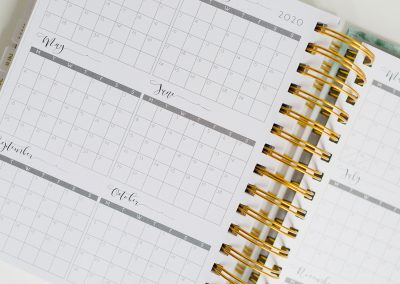 lifestyled-planner-daily-luxury-journal-diary-geo-geometric-gold-bind-4