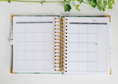 lifestyled-planner-daily-luxury-journal-diary-geo-geometric-gold-bind-5