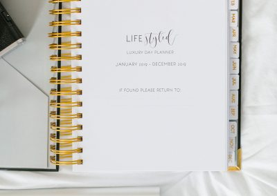 lifestyled-planner-daily-luxury-journal-diary-elegant-black-4