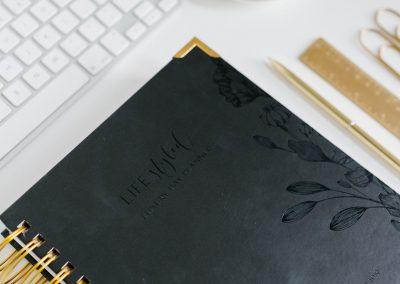 lifestyled-planner-daily-luxury-journal-diary-elegant-black-7