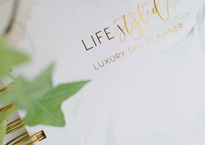 lifestyled-planner-daily-yearly-monthly-luxury-journal-2020-botanical-green-gold-1