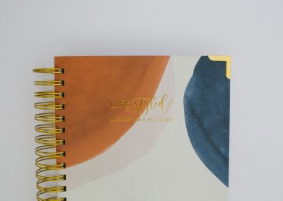 lifestyled-planner-daily-yearly-monthly-luxury-journal-2020-desert-night-abstract-design-3